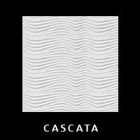 Wall Panels - Cascata