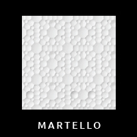 Wall Panels - Martello