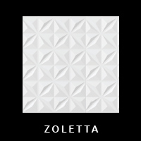 Wall Panels - Zoletta