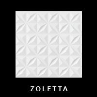Wall Panels - Zoletta